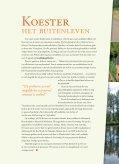 Buitentips - Landelijke Gilden - Page 2