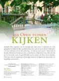 Buitentips - Landelijke Gilden - Page 6