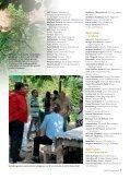 Buitentips - Landelijke Gilden - Page 7
