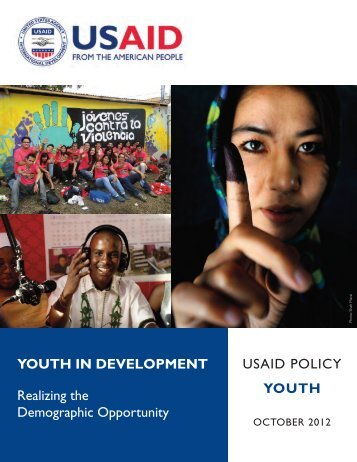 Youth_in_Development_Policy_0