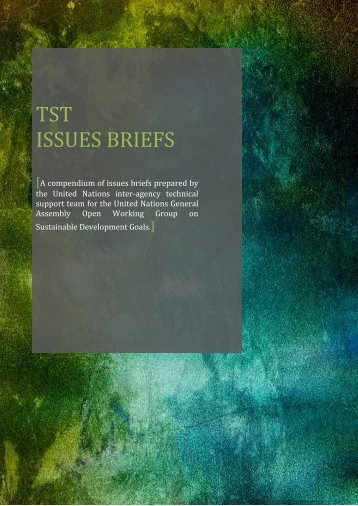 1554TST_compendium_issues_briefs_rev1610