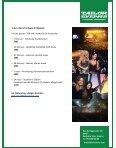 Gå på Melodifestivalen och bidra till charity! - Page 3