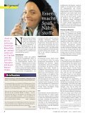 stimme der ho≈nung Kurzwellenprogramm Telefon ... - Hope Channel - Seite 4