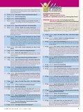 stimme der ho≈nung Kurzwellenprogramm Telefon ... - Hope Channel - Seite 7
