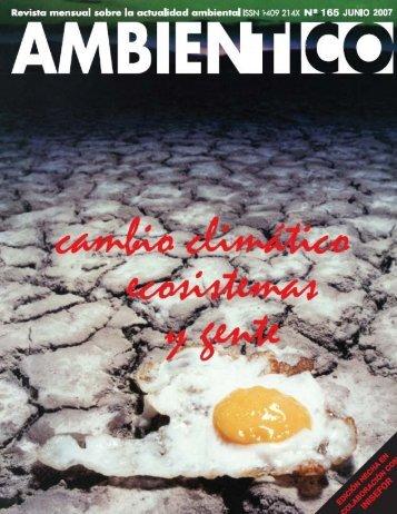 E - Ambientico - Universidad Nacional