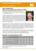 Martinskirchengemeinde Ahlten - Kirchenkreis Burgdorf - Seite 3