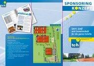 KONZEPT - Tennisclub Blau-Weiß Heppenheim eV