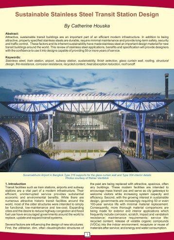 Transit Final 28-05-10.cdr - Indian Stainless Steel Development ...