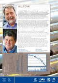 Mine to Market - Ernest Henry Mining - Page 2