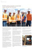 Mine to Market - Ernest Henry Mining - Page 4