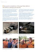 Mine to Market - Ernest Henry Mining - Page 6