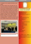 AFBI Newsletter Final - Barbados Small Business Association - Page 2