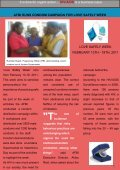 AFBI Newsletter Final - Barbados Small Business Association - Page 3