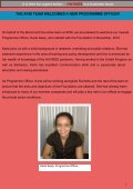 AFBI Newsletter Final - Barbados Small Business Association - Page 7