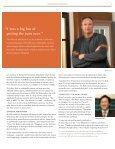 Bryan Lee - Evergreen Hospital - Page 3