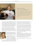 Bryan Lee - Evergreen Hospital - Page 4