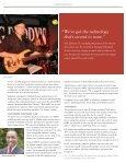Bryan Lee - Evergreen Hospital - Page 6