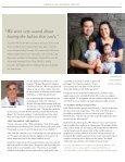 Bryan Lee - Evergreen Hospital - Page 7