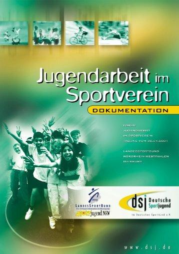 Download - Deutsche Sportjugend - DSJ