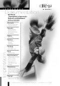 Download - Deutsche Sportjugend - DSJ - Seite 2