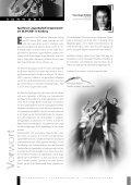 Download - Deutsche Sportjugend - DSJ - Seite 4