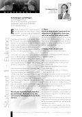 Download - Deutsche Sportjugend - DSJ - Seite 6