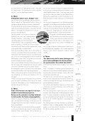 Download - Deutsche Sportjugend - DSJ - Seite 7