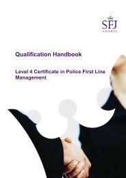 Qualification-Handbook-Level-4-Certificate-in-Police-First-Line-Management
