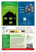 Levendig najaar Terugblik op 2011  Onze baan als - Hooge ... - Page 4