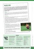 1: mei - Hooge Bergsche Golfclub - Page 3