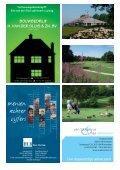 1: mei - Hooge Bergsche Golfclub - Page 4