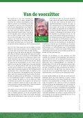1: mei - Hooge Bergsche Golfclub - Page 5