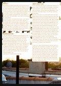 Presseheft (pdf) - Peripher - Seite 2