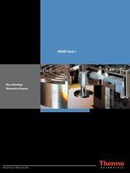 Broschüre (pdf) - tracomme.ch