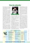 2010 - 4: december - Hooge Bergsche Golfclub - Page 3