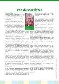 2010 - 4: december - Hooge Bergsche Golfclub - Page 5