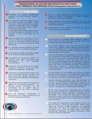 Trabajador de ocupacion especifica persona fisica.pdf - Dirección ...
