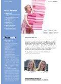 fang an! - Hosenmatz Magazin - Page 3