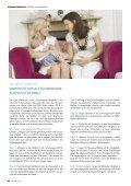 fang an! - Hosenmatz Magazin - Page 4