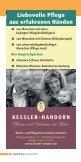 thEmEnabEnDE - Ambulantes Hospiz Kaiserslautern - Seite 4