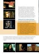 TRATA DE PERSONAS - Page 2