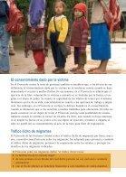 TRATA DE PERSONAS - Page 3