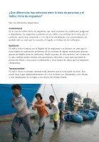 TRATA DE PERSONAS - Page 4