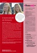 GRATIS - Hosenmatz Magazin - Page 3