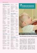 GRATIS - Hosenmatz Magazin - Page 4