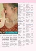 GRATIS - Hosenmatz Magazin - Page 5