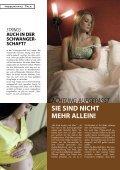 GRATIS - Hosenmatz Magazin - Page 6
