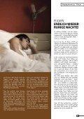GRATIS - Hosenmatz Magazin - Page 7