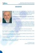 részletes program - Page 3
