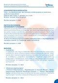 részletes program - Page 6